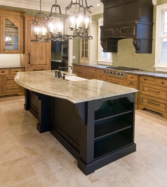 Tile Flooring Keller Tx Porcelain Ceramic Installation Kitchen Bathroom Floors